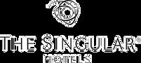 singular2_edited.png