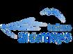 Logo 21 de Mayo (1).png
