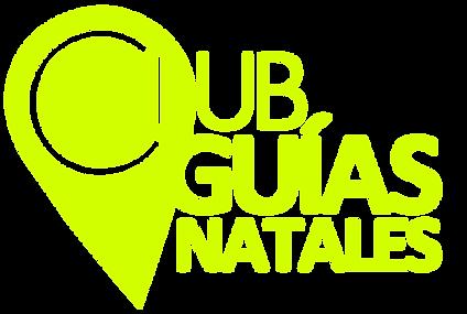 clubweb.png