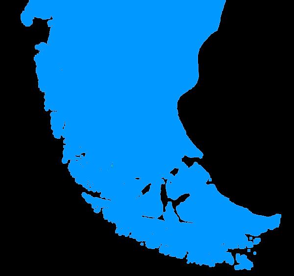 mapa_tierra.png