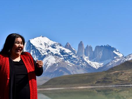 El turismo y los derechos indígenas