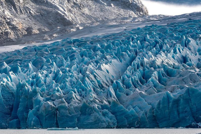 Glaciar Grey.jpg