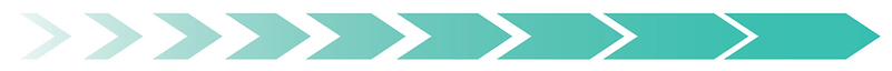 Acceleration arrows.PNG