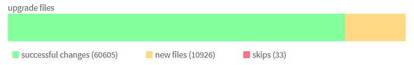 upgrade files.PNG