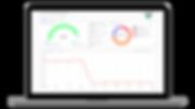 BPE Screenshot on Laptop_v2.png