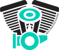BPE Logo Bottom Text bpesticker2CAPS.png