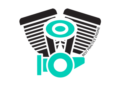 BPE Logo Bottom Text bpesticker3.1CAPS-0