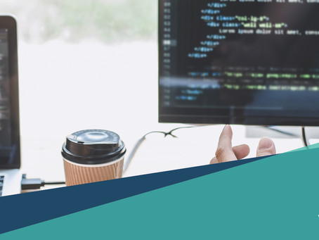 Get the Most From Your Code: Reusability & Centralization