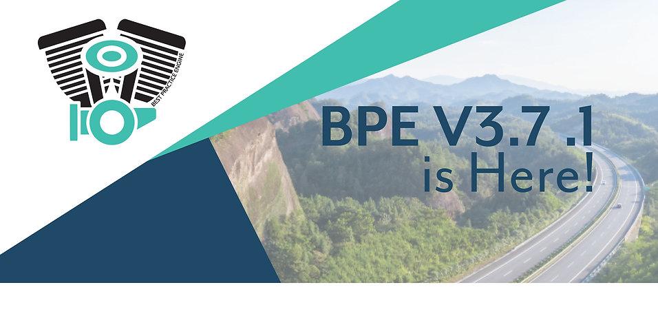 7.12.2021_BPE3.7.1hf_v1.jpg