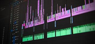 editing-1141505_1920-848x400.jpg