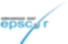 epscor-logo.png