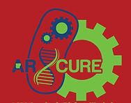 AR cure trial pic.jpg