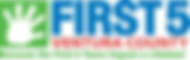 First 5 Logo.png
