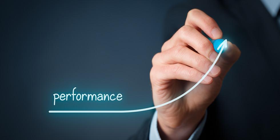 TGIM: Employee Performance Coaching & Development