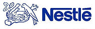 Nestle-malaysia.jpg
