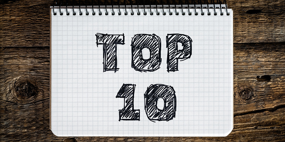 Field Sales: Solution Selling Essentials – Disciplines To Get Into The Top 10%