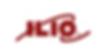 Ilio Logo.png
