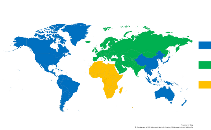 MAP (With Key).png