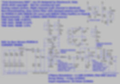 51st Anniversary DAC schematic v25.jpg