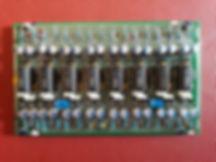 pcm56 paralllel.jpg