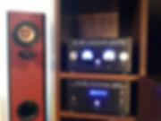 My audio chain.jpg