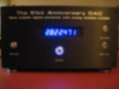 FRONT DAC PCM56.jpg