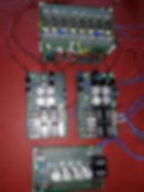 power supply.jpg
