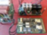 analog stage.jpg