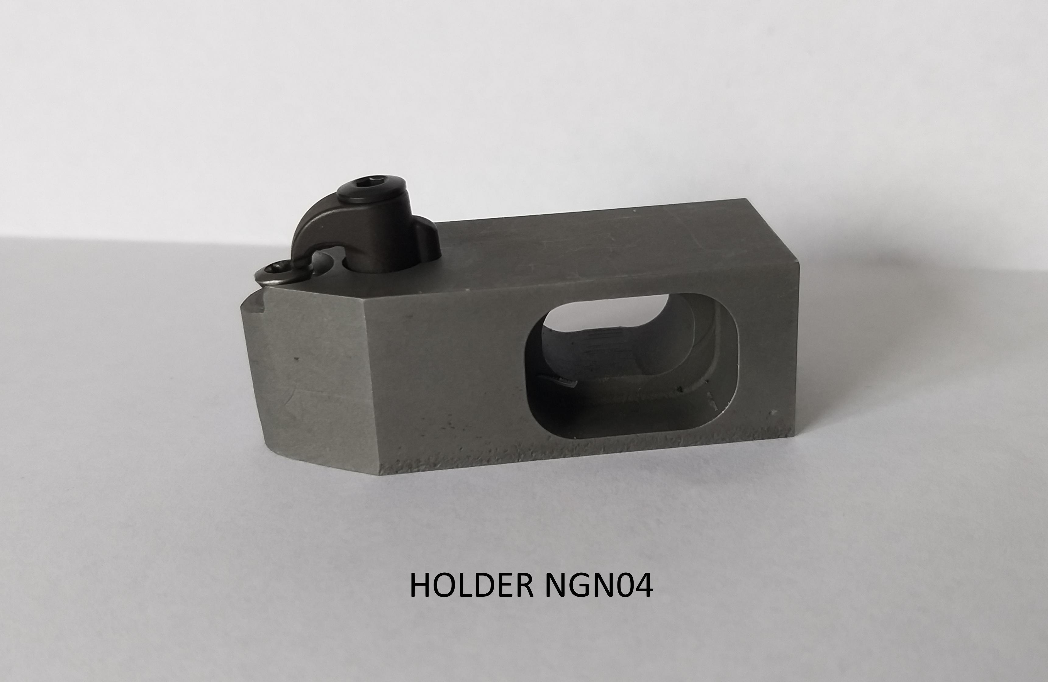 holder4.jpg