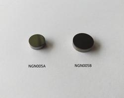 NGN005.jpg