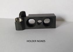 holder5.jpg