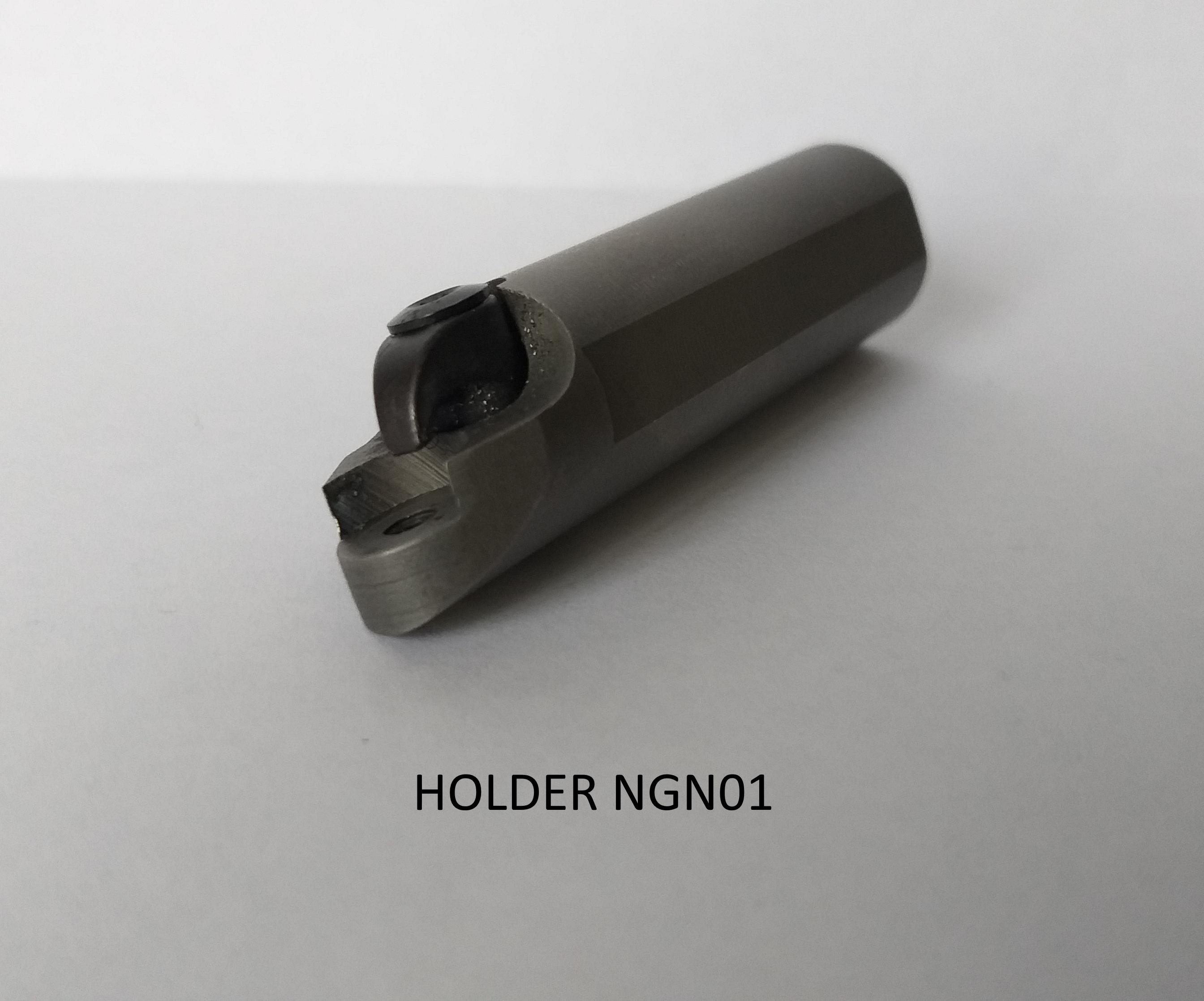 holder1.jpg