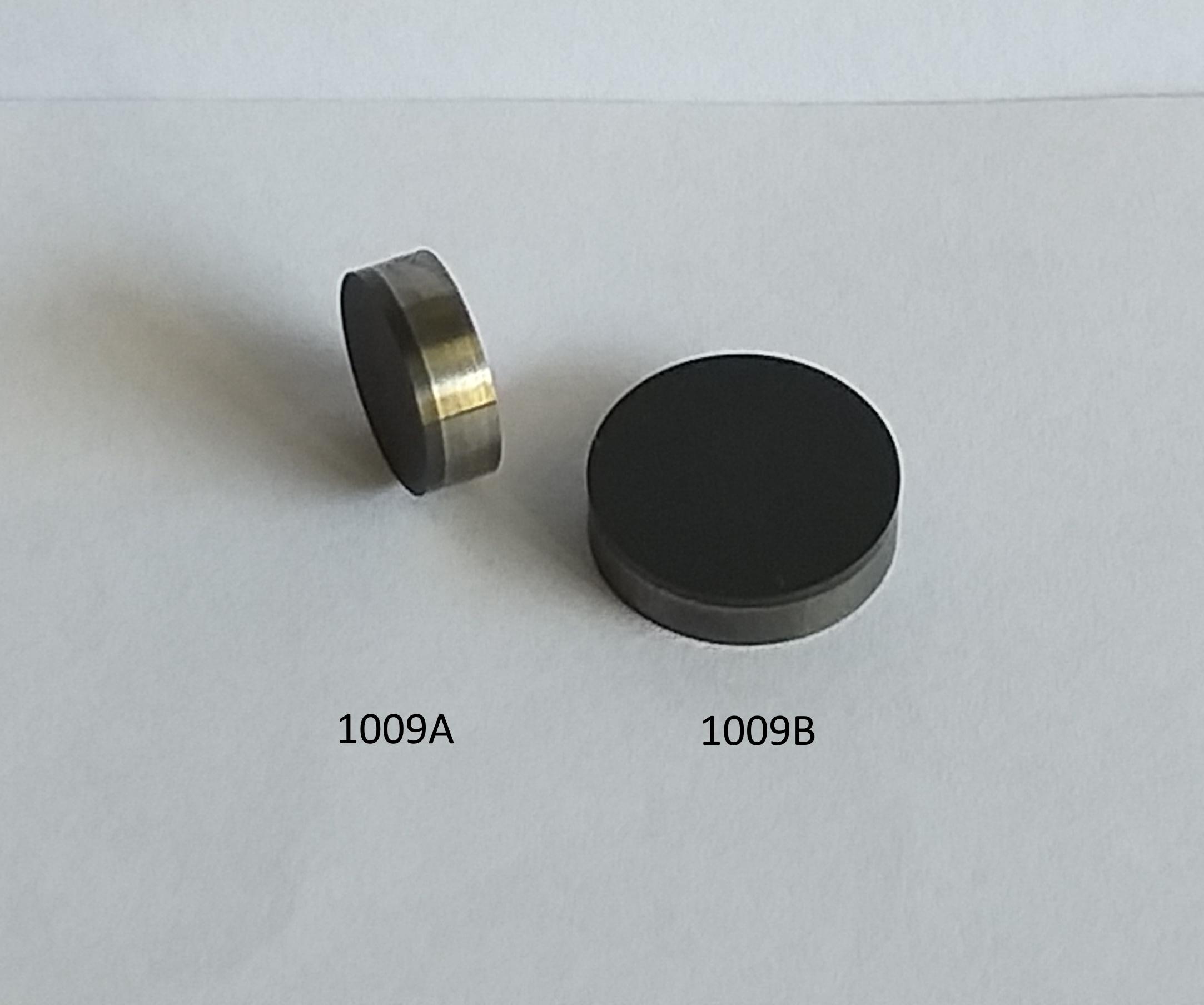 1009A&B.jpeg