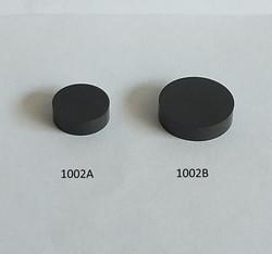 1002A&B.jpeg