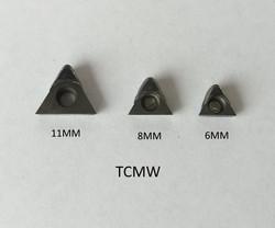 tcmw1.jpg