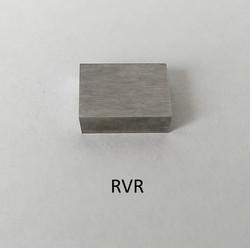 RVR1.jpg