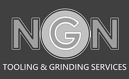 NGN Logo v1.jpg