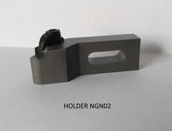 holder2.jpg
