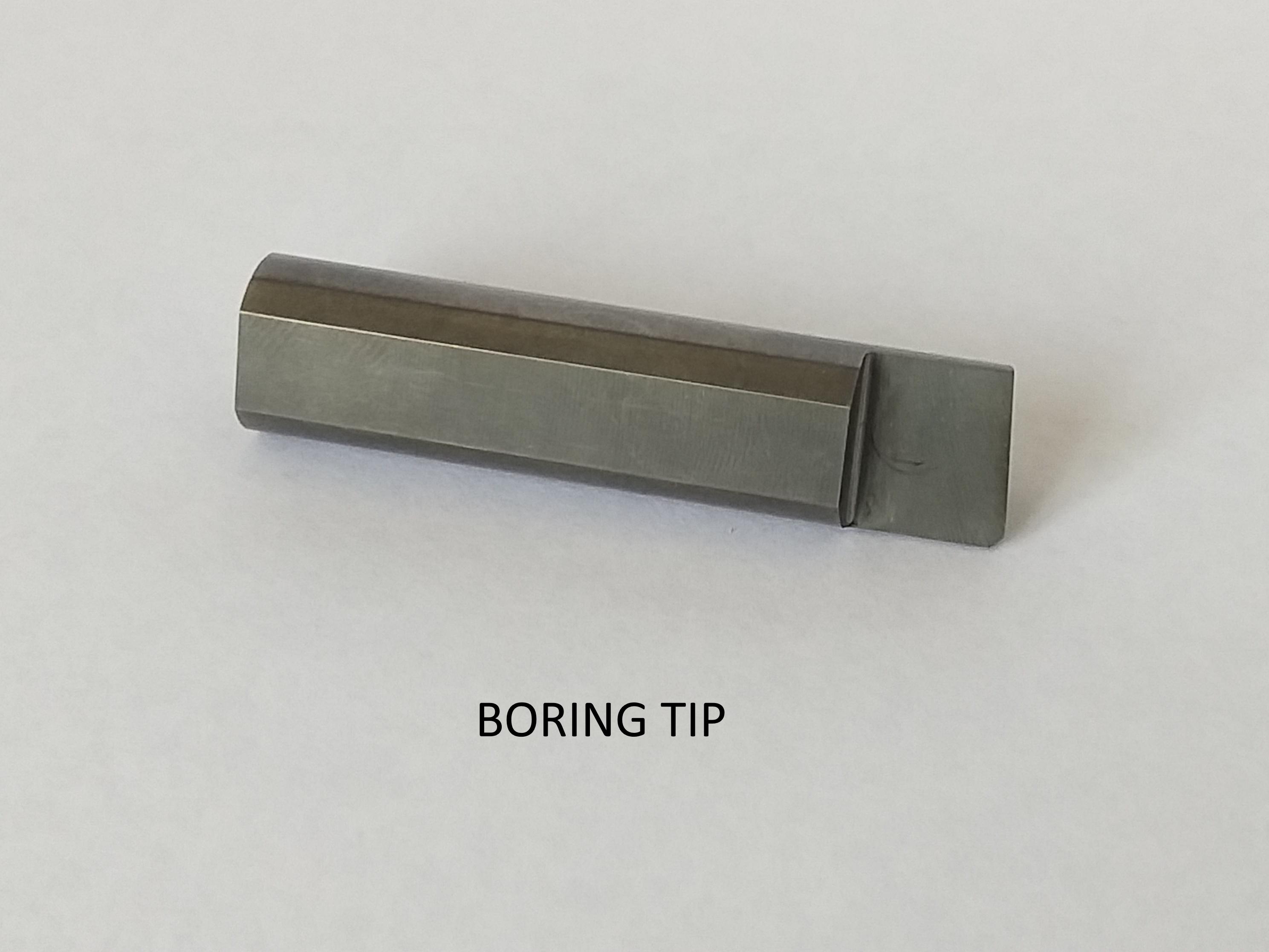 Boring Tip1.jpg