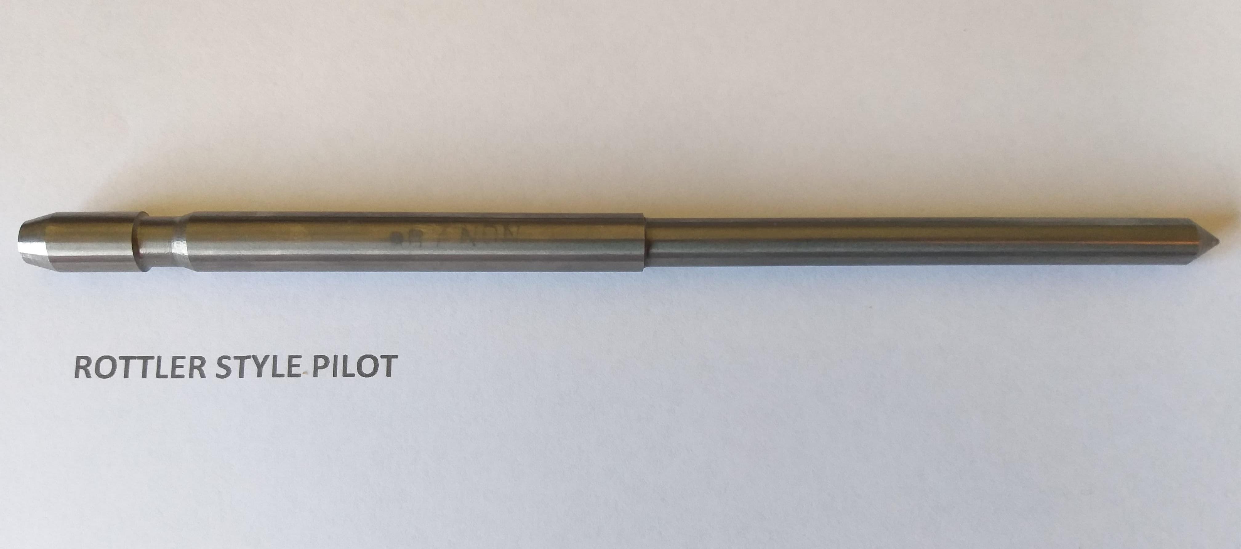 Rottler Pilot 3.jpg