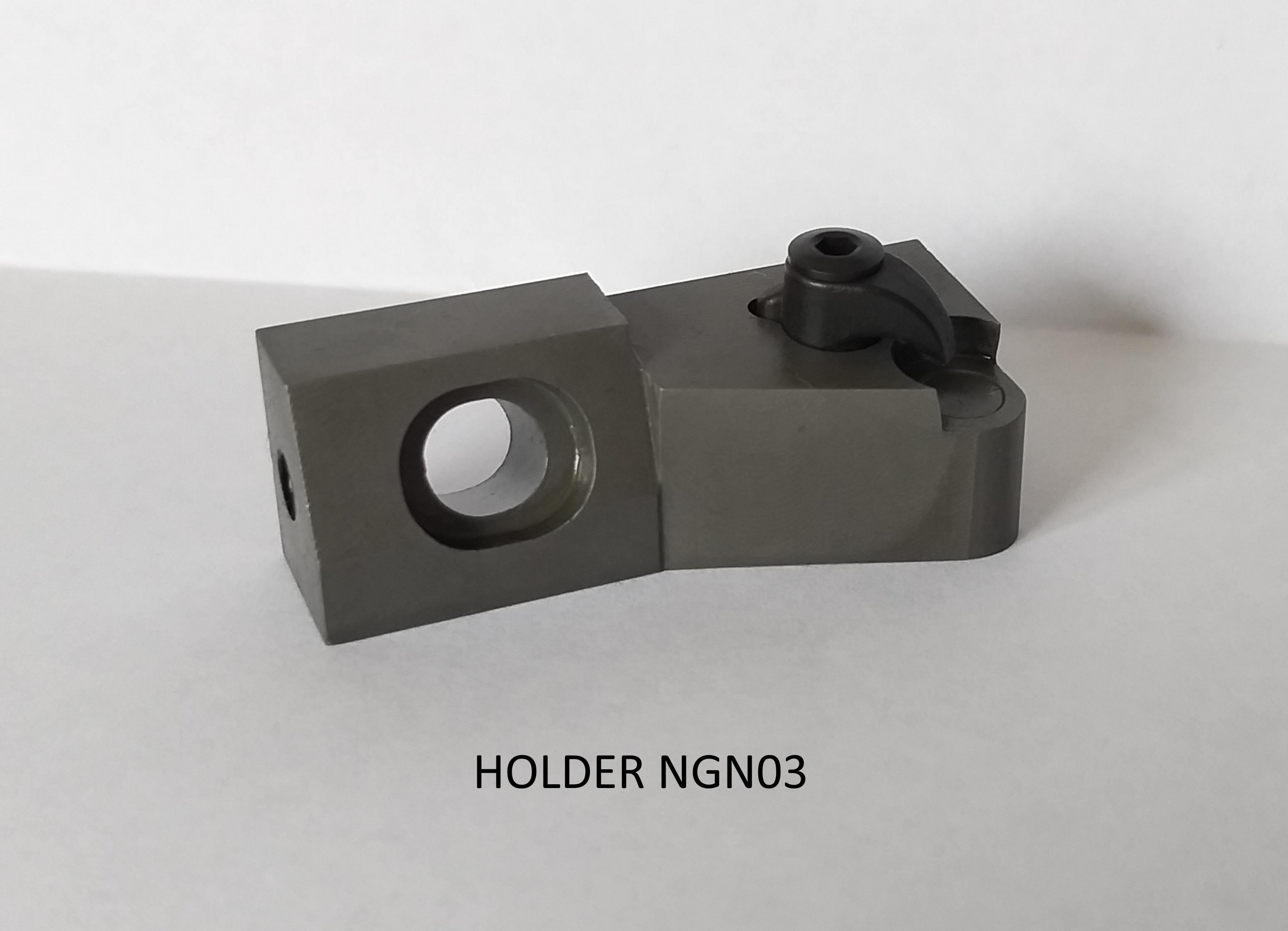 holder3.jpg