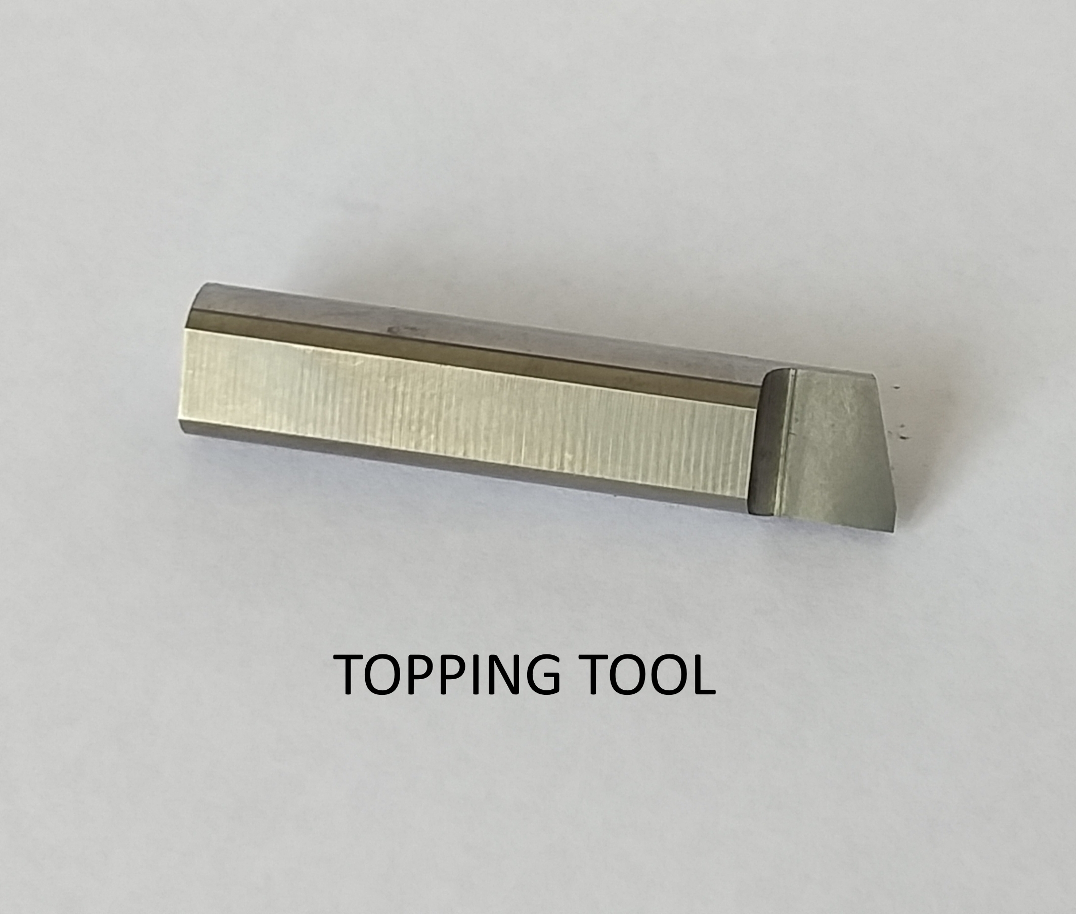 Topping Tool1.jpg