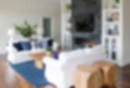 2016-07-27 Vincent Residence 017 web.jpg