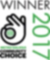 Living Lighting Dartmouth Halifax Award Winning Showroom