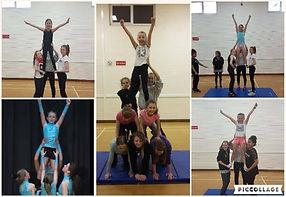 cheer stunts.jpg