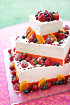Cserfalvi Wedding Cake (23).jpg