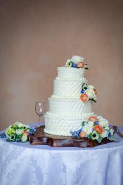 Cserfalvi Wedding Cake (30).jpg