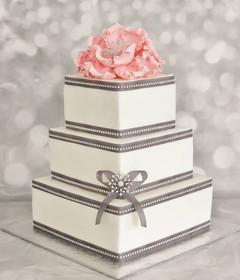 Cserfalvi Wedding Cake (14).jpg