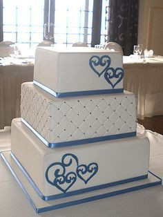 Cserfalvi Wedding Cake (13).jpg