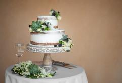 Cserfalvi Wedding Cake (33).jpg